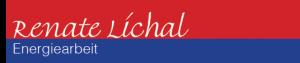 renate-lichal-logo