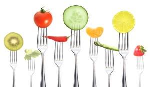 gemeinsam vital obst und gemüse