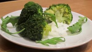gemeinsamvital brokkoli schnittlauchraum