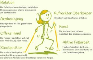 zeichnung-nordic-walking grundtechnik deutsch