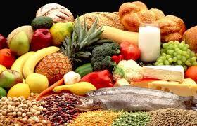 gemeinsam vital gesunde ernährung