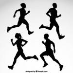 gemeinsam vital laufen (2)