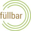 logo_fuellbar klein